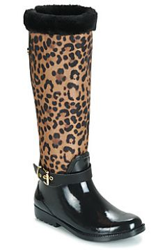 Bottes Guess CICELY(98466892)