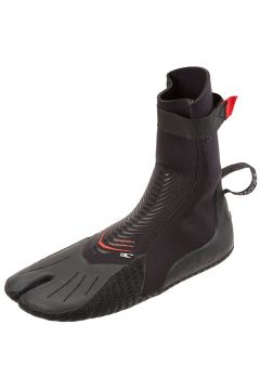 O\'Neill Heat 3mm St Booties zwart(85188639)