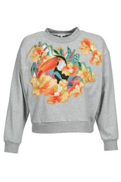 Sweat-shirt Manoush TOUCAN(115453872)