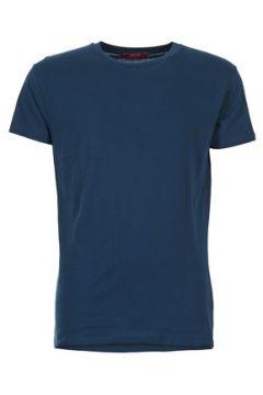 T-shirt BOTD ESTOILA(115498565)
