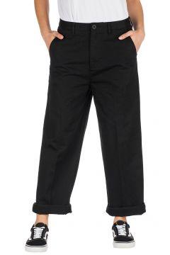 Santa Cruz Nolan Chino Pants zwart(85185443)