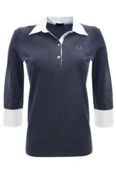 Polo Fred Perry 31032272(101642942)
