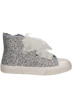 Chaussures enfant Magil Made In Italy REBECCA A(101580334)