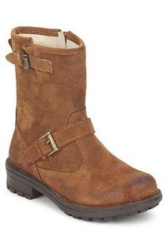 Boots enfant Naturino JIJOLA(115384702)