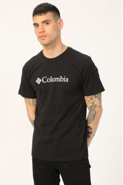 Columbia CS0001 CSC Basic Logo Short Sleeve Erkek T-Shirt(115291259)