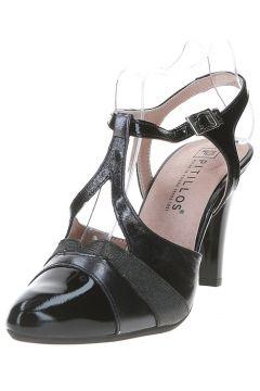 Туфли Pitillos(110367771)