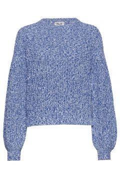 Cerra Strickpullover Blau BAUM UND PFERDGARTEN(116746283)