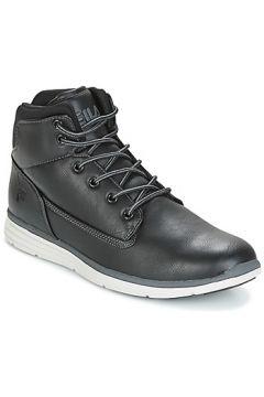 Boots Fila LANCE MID(115388352)