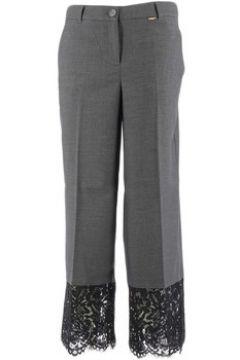 Pantalon Twin Set SA82KD(115590945)