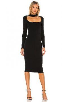 Платье - 525(125439716)
