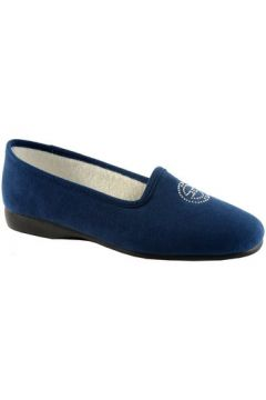 Chaussons Exquise Elisa(115605364)