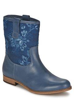 Boots Alba Moda FALINA(98742103)