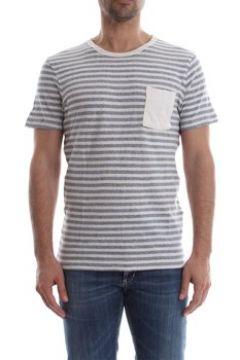 T-shirt Selected 16060664 FRANK(127954613)