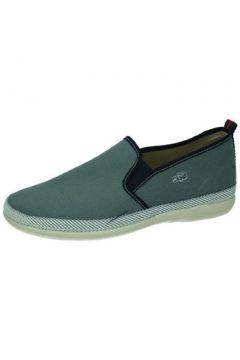 Chaussures Vulca-bicha -(127959432)