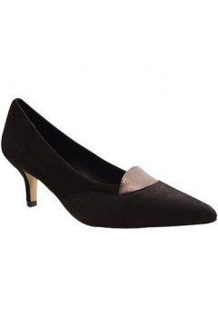 Chaussures escarpins Madison GLEBIN(115426088)