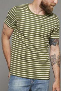 T-shirt Suit BEAGLE(115437976)