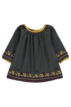 Baby Kleid Lydford(113866833)