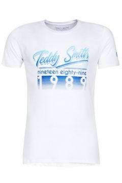 T-shirt Teddy Smith HEROLD(115546563)
