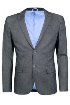 Vestes de costume Guess -(98522662)