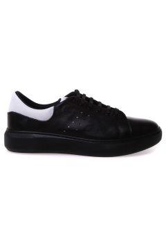 Aeropostale Deri Sneaker(113981186)