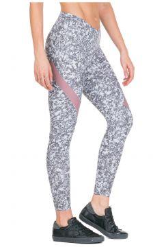 Women's leggings alphaskin 360(118073611)