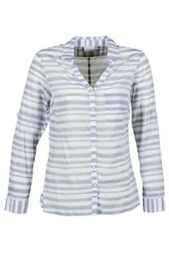 Chemise Columbia EARLY TIDE(115385131)