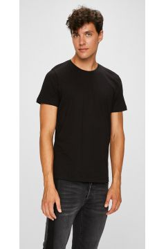 Pierre Cardin - T-shirt (2-pack)(99209964)