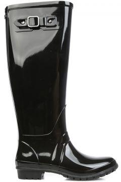 Igor Yağmur Çizmesi(113971747)