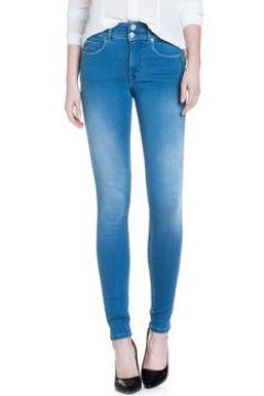 Jeans skinny Salsa SECRET PUSH IN 114067(115438355)
