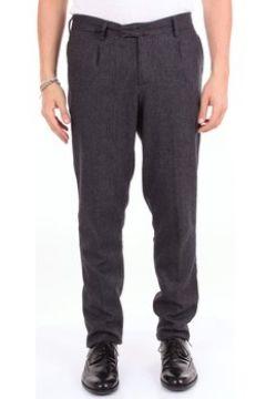 Pantalon Baronio W1728SAVOY(101638679)