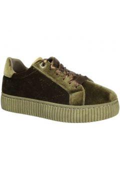 Chaussures Pluspartout AFRODITE(115661202)
