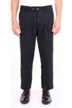 Pantalon Cruna MEDINA477(101640725)