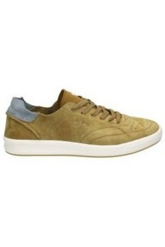 Chaussures Coolway MAIK-C(115523040)