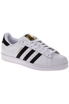 adidas Originals Superstar Sneakers wit(85168459)
