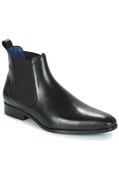Boots Brett Sons TARABI(127871387)