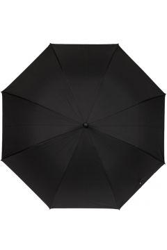 Зонт Eleganzza(122212421)