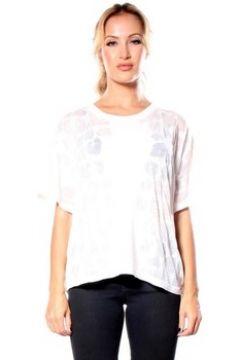 T-shirt Diesel T-YVOL-B(98454532)