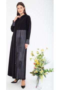 Abaya Olcay Noir(125451155)