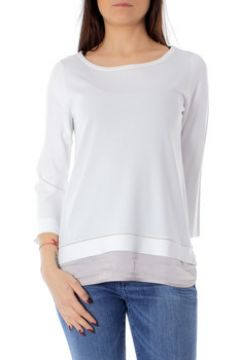 Pull Anis 931051(115503601)