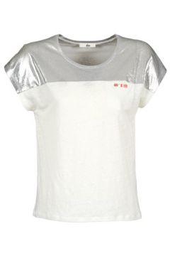T-shirt TBS LABTEE(115604578)