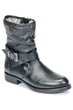 Boots enfant Unisa GADIN(115388209)