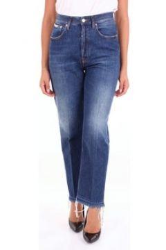 Jeans People W0369A179L2761(101650669)