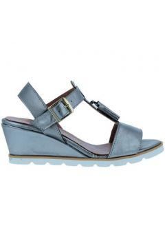 Sandales Carmela Shoes Carmela 66758 Sandalias Casual de Mujer(98510278)