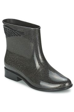 Boots Mel GOJI BERRY II(98754491)
