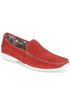 Chaussures So Size ELIJA(115384563)