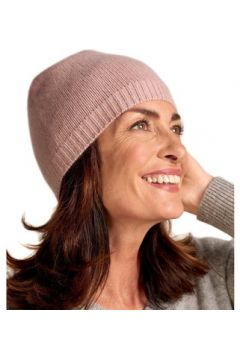 Bonnet Woolovers Bonnet luxueux Femme Pur Cachemire(101663550)