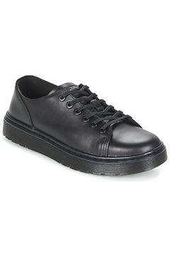 Chaussures Dr Martens DANTE(88449242)