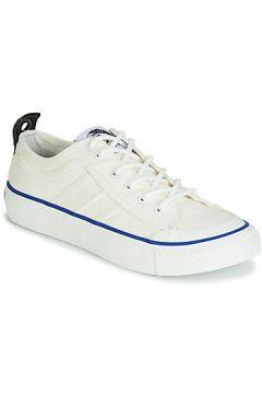 Chaussures Diesel S-ASTICO LC LOGO W(115408936)