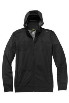 Coupes vent Brooks HIDEOUT JACKET(115476316)