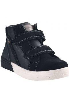 Chaussures enfant Asso 68702(115654711)